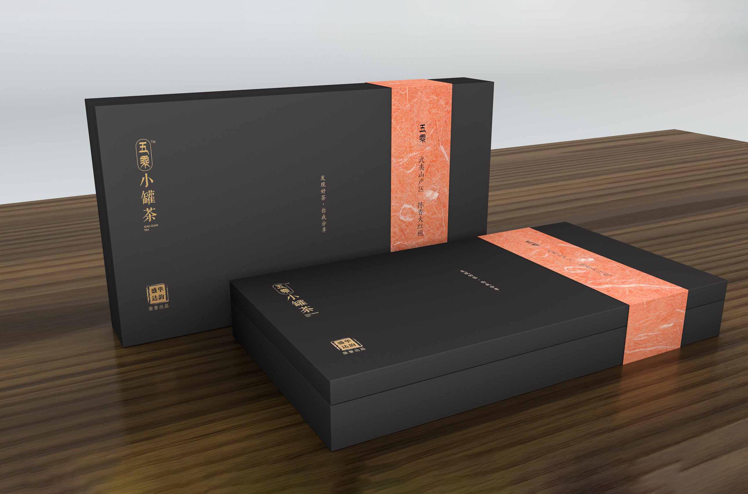 五乘小罐茶包装设计提案 / 方案一 /  运城礼盒包装设计高端茶叶包装设计 灵感来源:佛教中具有代表和象征的莲瓣图案和种植茶叶的茶山。 图形创意:提取莲瓣图案做变形,作为产品名称和延展图形,贯穿整套包装。手绘插画形式的写意茶山,主题突出、形象古朴、纯粹脱俗。符合禅茶一味的心境,空持千百偈,不如吃茶去。