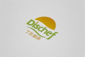 丁氏食品有限公司 VI品牌策划